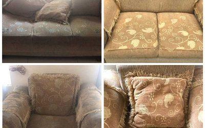 Laundry sofa – Cuci sofa